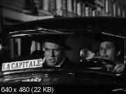 Фантомас (1947) VHSRip