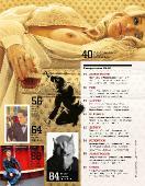 Playboy �4 ������ (������) (2015) PDF