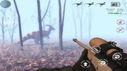 The Lost Lands: Dinosaur Hunter v 1.0 (2015/Android)