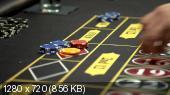 ����� / The Gambler (2014) BDRip 720p | �������������� ���������