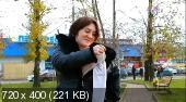 http://i57.fastpic.ru/thumb/2015/0402/fa/9e72109862a50cffb71b33c582b714fa.jpeg