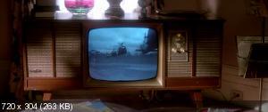 ���� �. �������: �������� � ������� / JFK (1991) BDRip | MVO | ������������ ������