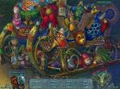 Кладбище Обреченных 5: Морозная скорбь. Коллекционное издание  (2015/Rus/Nevosoft)