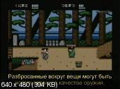 http://i57.fastpic.ru/thumb/2015/0405/44/af12f1305bbf89d2cd30a5c501179b44.jpeg