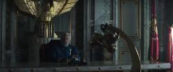 Голодные игры: Сойка-пересмешница. Часть I (2014) BDRip-AVC от HELLYWOOD | Лицензия