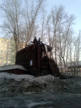 http://i57.fastpic.ru/thumb/2015/0406/02/5d0f1b5ef6429dfd5d63a85412f36a02.jpeg
