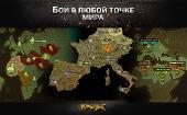 http://i57.fastpic.ru/thumb/2015/0406/6d/6e0a0e86ac0b7dd7ccbdcf0c58d2c76d.jpeg