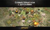 http://i57.fastpic.ru/thumb/2015/0406/92/235c967020eb39f813a09f7c6ecf7892.jpeg