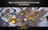 http://i57.fastpic.ru/thumb/2015/0406/93/1945615f49e838ea6b2ff4dcd5f4f093.jpeg