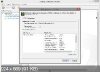 NVIDIA GeForce Desktop 350.05 Hotfix driver + For Notebooks [Multi/Ru]