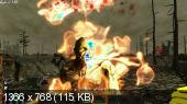 7 Days To Die [v 10.4] (2013) PC | RePack от SpaceX