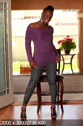 222528 - Chocolitay black women.zip