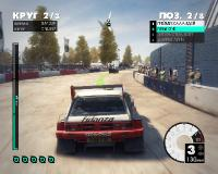 DiRT 3 Complete Edition (2015) PC | RePack �� FitGirl