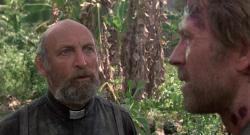 Брэддок: Без вести пропавшие 3 (1988) BDRip 720p by msltel