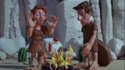 Приключения Марка Твена (1985) BDRip 1080p от NNNB | D, P