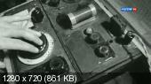 ��������� ��� ������� ��������� (2015) HDTVRip 720p