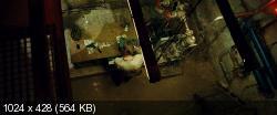 Заложница 3 (2014) BDRip-AVC | Лицензия
