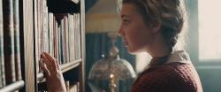 Воровка книг (2013) BDRip 720p