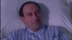 Человек, который плакал (2000) BDRip 1080p