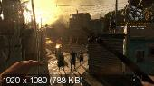Dying Light (v1.5.1 + DLCs/2015/RUS/ENG) RePack от xatab