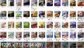 http://i57.fastpic.ru/thumb/2015/0414/b0/74806a447a8b33328cc7a16bdc64bfb0.jpeg