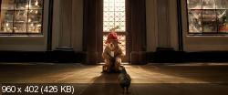 Приключения Паддингтона (2014) BDRip-AVC от HELLYWOOD | US-Transfer | Лицензия