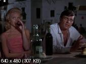 ������� ������� / The Running Man (1963)