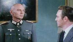 Тройной крест (1966) BDRip 720p