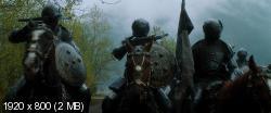 Седьмой сын (2014) BDRip 1080p | Лицензия