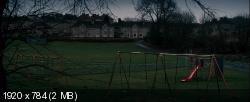 Давайте поохотимся (2014) BDRip 1080p | L2