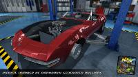 Car Mechanic Simulator 2015: Gold Edition [v 1.0.5.6 + 4 DLC] (2015) PC | RePack �� FitGirl