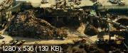 Заложница 3 / Taken 3 (2014) (BDRip 720p) Театральная версия | Лицензия | 60 fps