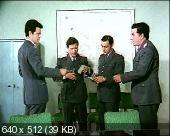 Оперативная группа действует / Brigada Diverse intra in actiune (1970) DVDRip