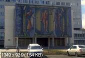 http://i57.fastpic.ru/thumb/2015/0427/1b/a3c44313956582d0496f5fcb1743a31b.jpeg
