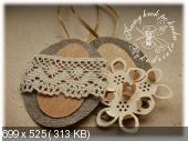 Оригинальные предметы декора   - Страница 3 644203d124b7c44c344d7a526b9b9540