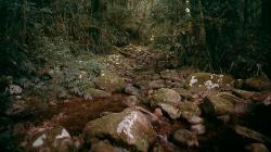 Австралия: Земля вне времени (2002) BDRip 720p