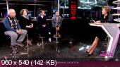 Сорокина. Спецэфир к 5-летию «Дождя» [28.04] (2015) TVRip