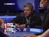 �����. ����������� �������� ���. ����� 11 / European Poker Tour 11 [01-09] (2014-2015) IPTVRip
