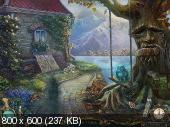 http://i57.fastpic.ru/thumb/2015/0430/8b/2a4118b2a748ed3e3b5382b1aa9cbf8b.jpeg