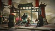 "Assassin's Creed Chronicles: Китай / Assassin's Creed Chronicles: China ""upd 01.05.15"" (2015/RUS/ENG/MULTi14/RePack)"