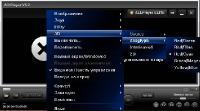 ALLPlayer 6.2.0.0 Portable (Rus / ML)