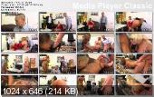 Mean Cuckold (2013/DVDRip)