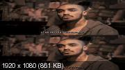 Без черных полос (На весь экран)  Гробовщик в 3Д / The Mortician 3D Вертикальная анаморфная