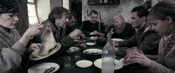 Искупление (2012) BDRip 1080p