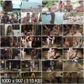 PornWeekends - Tiffany - Thailand Porn Adventures: Day 5 - Unforgettable Outdoor Sex Scenes Part 2 [HD 720p]