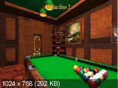 Best Billiard collection  (2015) PC
