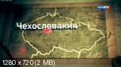 http://i57.fastpic.ru/thumb/2015/0513/30/bb931f6eba20d4b847d7649f4e77ce30.jpeg
