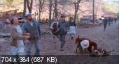 ���������� / Baker County, U.S.A. (1982) DVDRip | VO