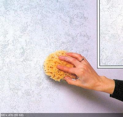 Декоративное оформление стен  F33c23a02306c4f72f9860bbf1697801