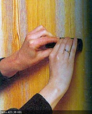 Декоративное оформление стен  86a0579f1839260aae31b3e0208ef84b